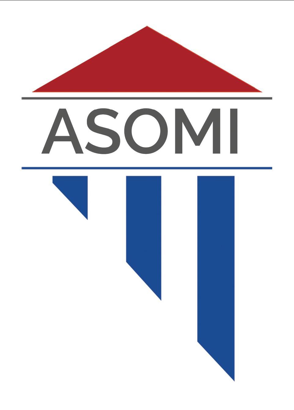 asomi image
