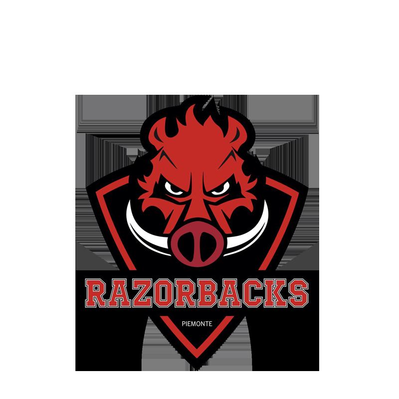 Razorbacks image