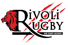 rivoli rugby image